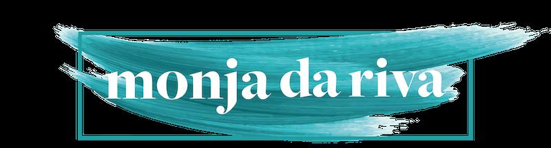 Monja Da Riva Shiatsu&Counselling